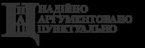 ЦНАП м. Славута
